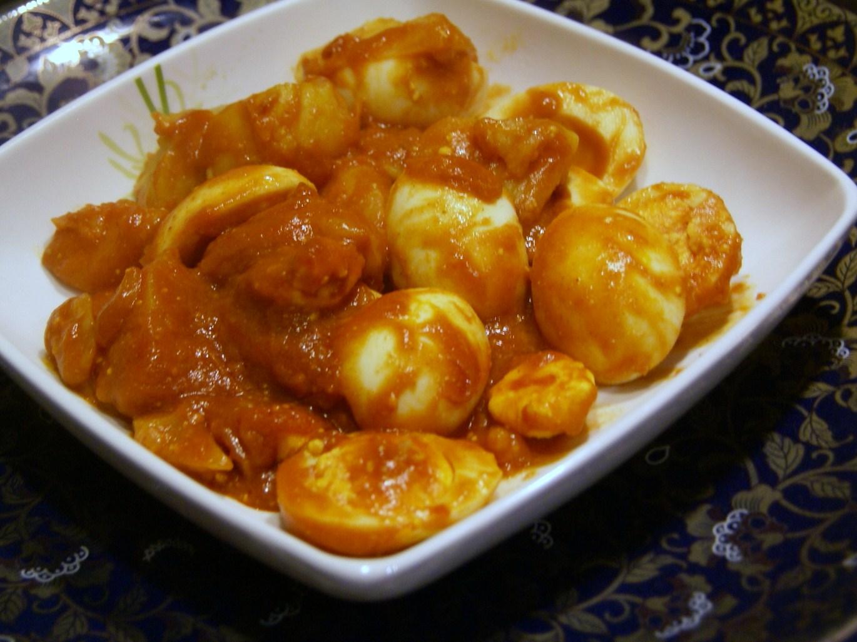 Recetas cinti recetas r pidas huevos con tomate for Que cenar rapido