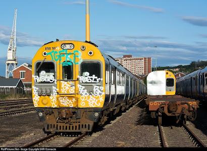 RailPictures.Net (528)