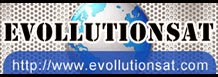 http://www.evollutionsat.com/