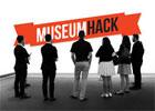 Museum-hack