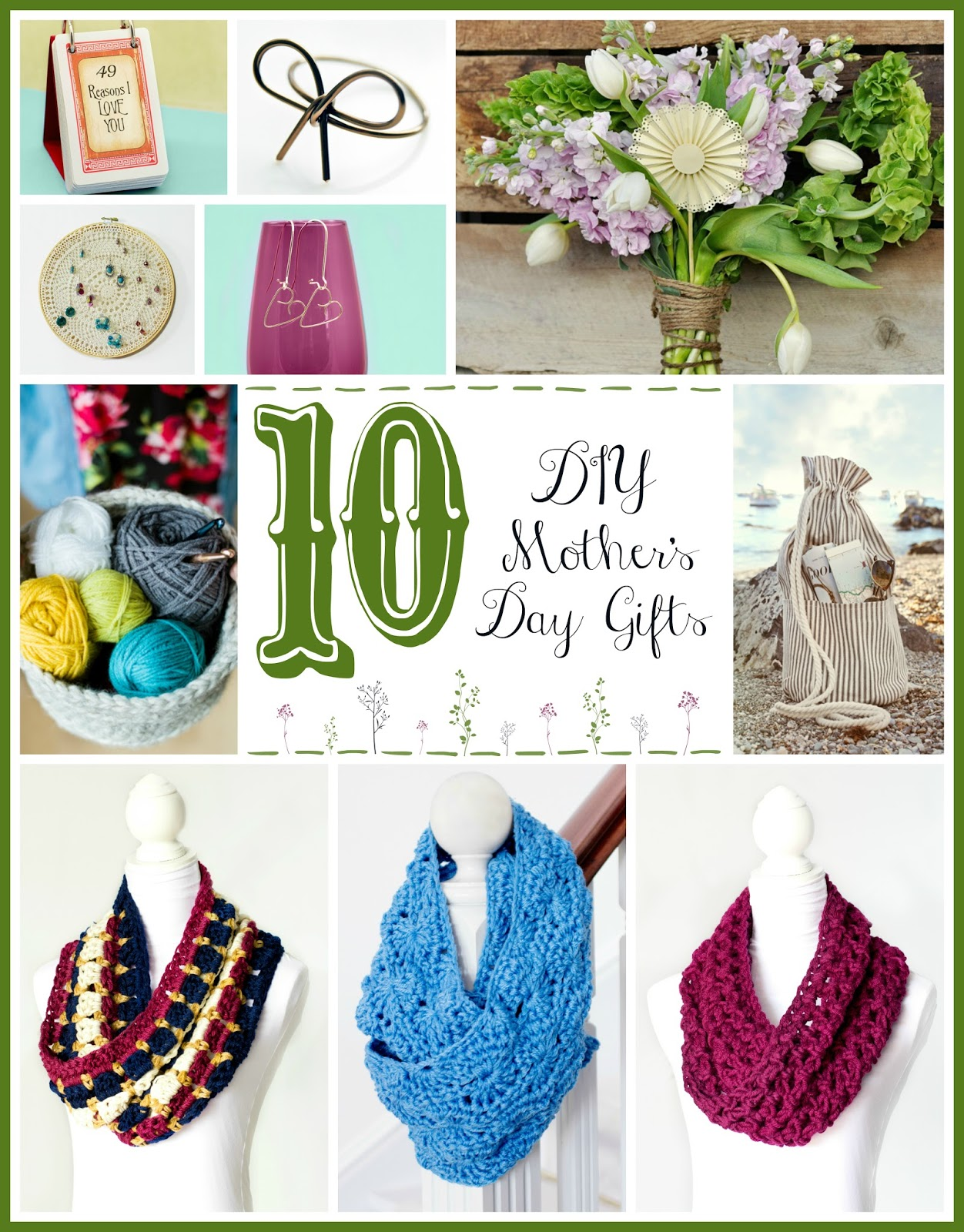 http://4.bp.blogspot.com/-LZihvC5aep0/U2jtJd8FpjI/AAAAAAAAJRY/QXWd738_pAE/s1600/10+Delightful+Mother's+Day+DIY's+1.jpg
