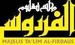 Majelis Ta'lim Alfirdaus