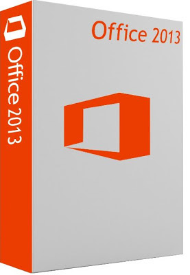 buy office 2013 activation key