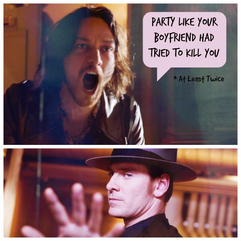 http://8tracks.com/for_autumn_i_am/party-like-your-boyfriend-had-tried-to-kill-you