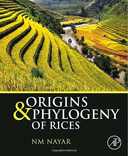 http://www.kingcheapebooks.com/2015/03/origins-and-phylogeny-of-rices.html