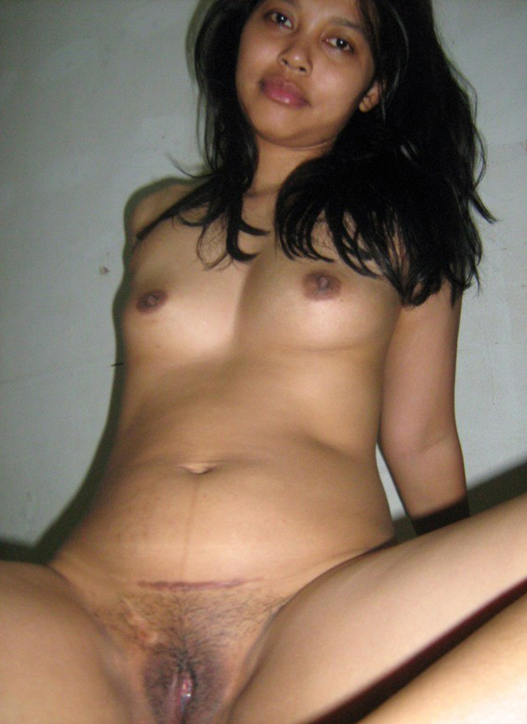 indian hd Nude girls