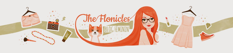 The Flonicles - blog bio-beauté, mode éthique, slow attitude et lifestyle