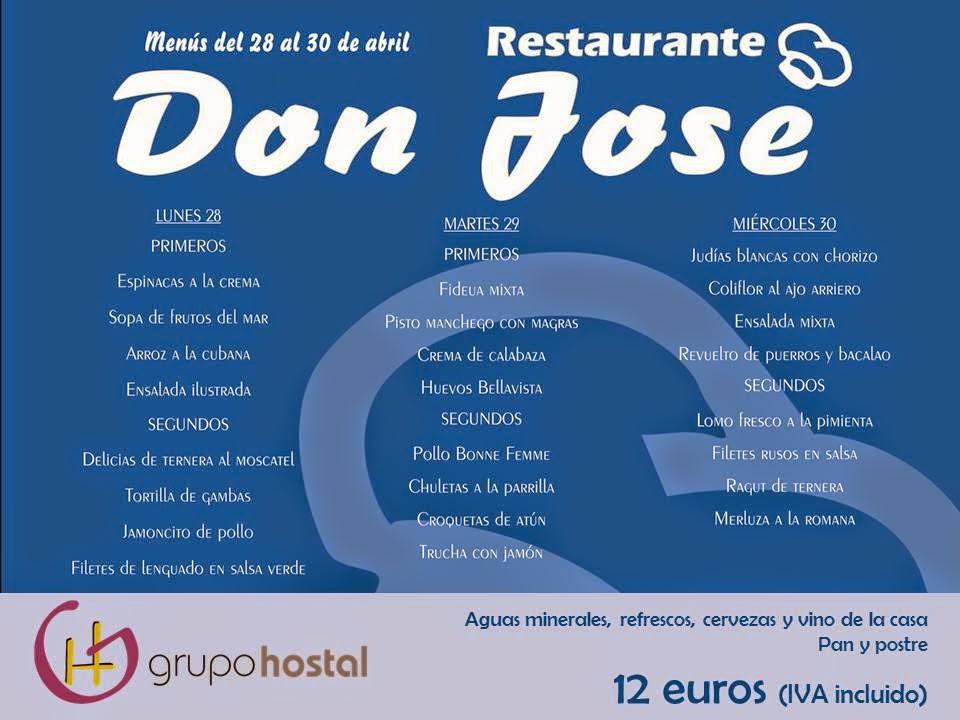 menus_don_jose_torrejon