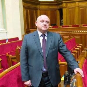 Блог Павлова Федора Петровича