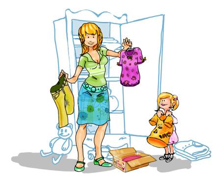 deux fois maman le blog incontournable des mamans. Black Bedroom Furniture Sets. Home Design Ideas