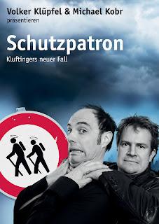 20111005 Schutzpatron Webflyer 2011 Blau 1 726563 - Pressemitteil. 8. TUTTLINGER LITERATURHERBST
