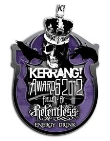 Evanescence >> Nominaciones y premios - Página 3 Kerrang%21+Magazine+-+evanescence+rock+brasil+2