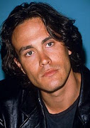 Recordando a Brandon Lee (February 1, 1965 – March 31, 1993)