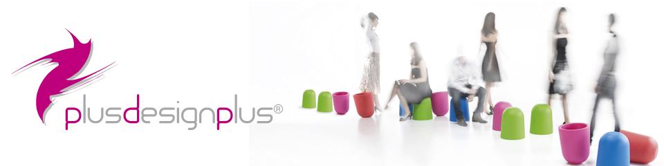 plusdesignplus