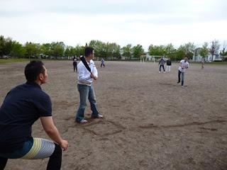 http://infomasihariini.blogspot.com/2015/11/jenis-olahraga-kasti.html