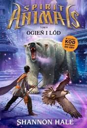 http://lubimyczytac.pl/ksiazka/263567/spirit-animals-ogien-i-lod
