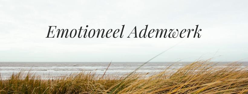 Emotioneel Ademwerk®