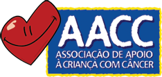 Help brazilian children with cancer