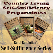 Self-Sufficiency Series