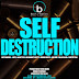 """Self Destruction"" ft. @LKA2, @Mpee_3, @NaNittles_bfg, Delaware's Gutta, Boogie Digits, @BigOOh, @GillieDaKid & Curtis Star."