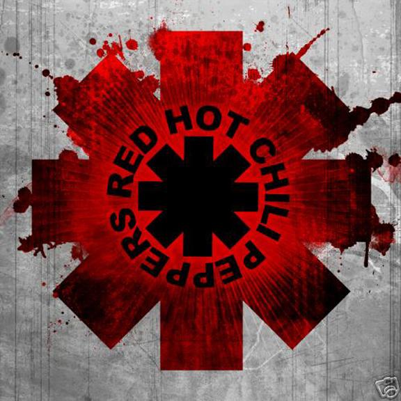 -Te gustan los Red Hot?- Sus Recitales en vivo!