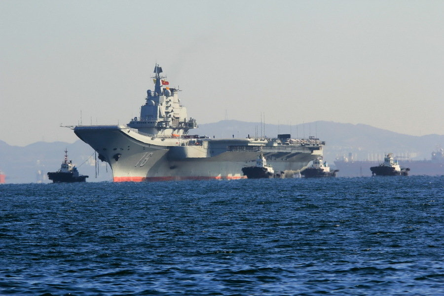 http://4.bp.blogspot.com/-LZxyaOmfvxQ/UJFnmjvfhzI/AAAAAAAAS2w/bJ66MKh6Dzk/s1600/China+Inducts+Its+First+Aircraft+Carrier+Liaoning+CV16+j-15+16+17+22+21+31+z8+9+10+11+12+13fighter+jet+aewc+PLA+NAVY+PLAAF+PLANAF+LANDING+TAKEOFF++Ka-31+AEW+&+Z-8+AEW+helicopter+and+Shenyang+J-15+Flying+Shark+Fighter+Jet+(1).jpg