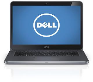 Restore factory settings - Dell Laptops