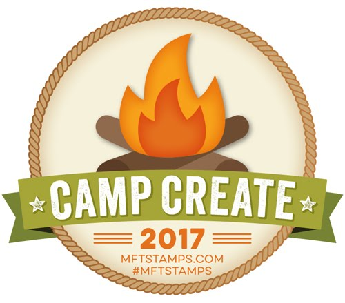 MFT CAMP CREATE 2017 DAY 2 REMARCABLE RESIST