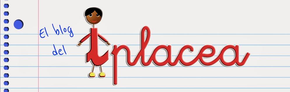 El blog del Iplacea