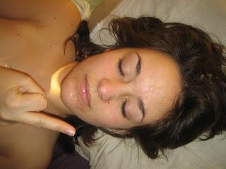 Teen Nude Girl - 8dorian_8165847300_1a806b6de4_b.jpg