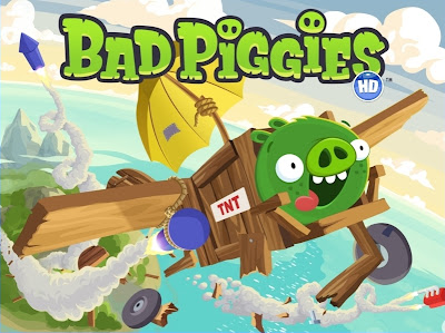 http://4.bp.blogspot.com/-L_-CNSDpO4k/ULlsTWEfhbI/AAAAAAAABEc/FBVwIUICXqg/s1600/download+game+bad+piggies+for+pc+free+full+version.jpg