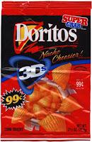 3d Doritos1