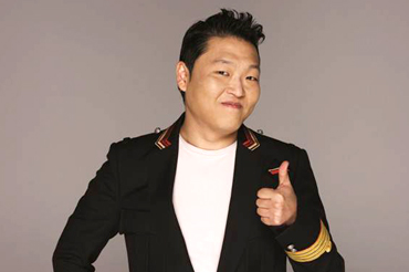 Video Gangnam Style Memaksa Youtube Mengubah Conuter 64Bit