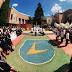 Algunos vídeos y stopmotion de la procesión del Corpus