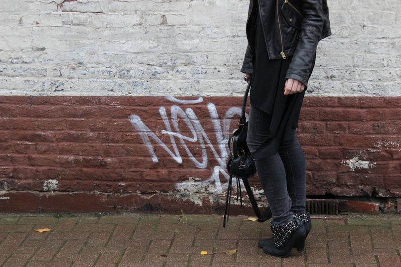 boots-rock-zara