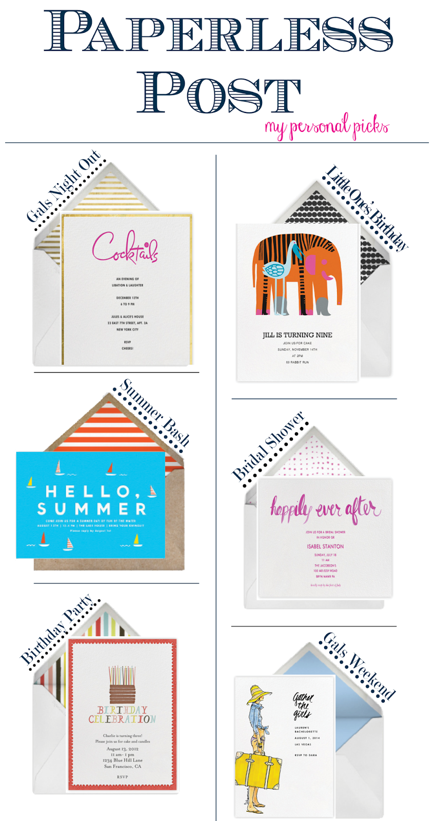 help paperless post Add or remove stationery in your email make your emails festive by adding a background design to any of your messages personalize emails using stationery patterns for birthdays, holidays, and everyday decorative flair.