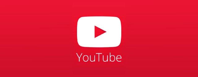 YouTube, Streaming Tanpa Batas!