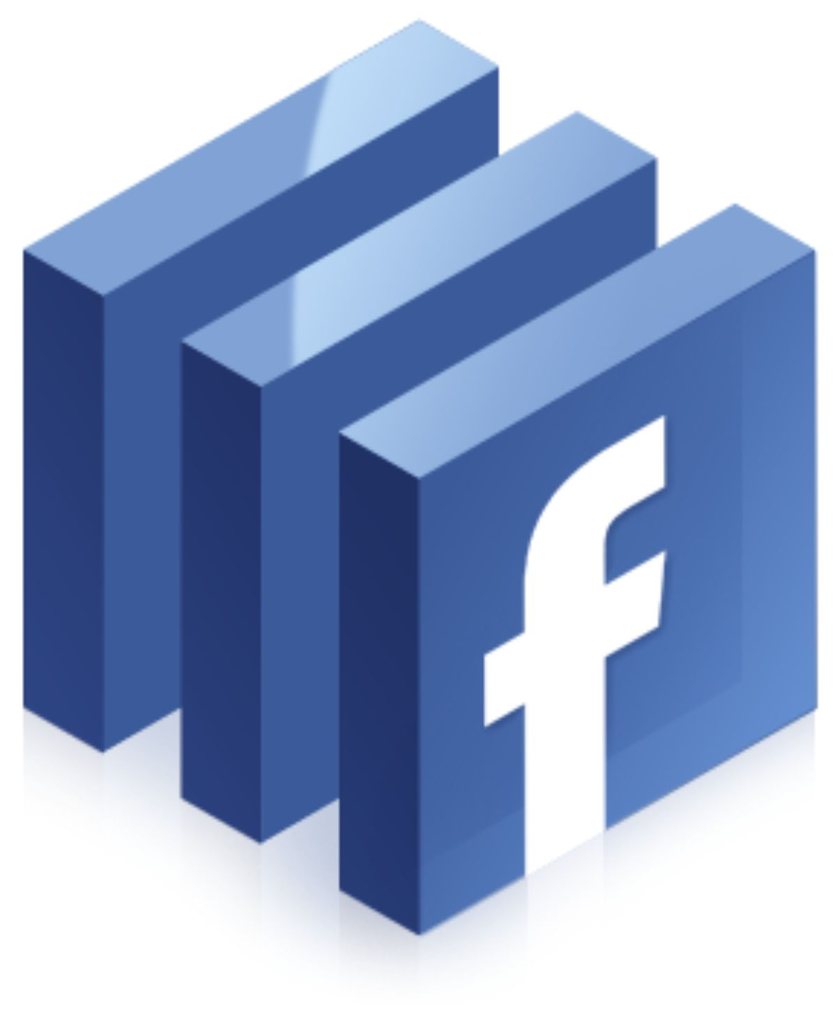 Thanks for reading: Facebook Logo