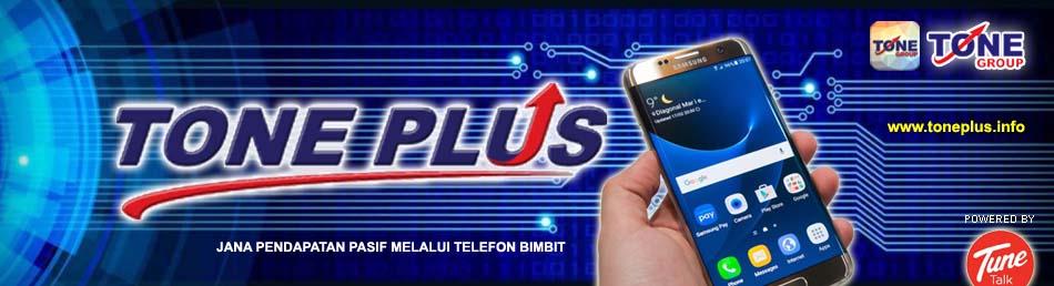 MyTone Plus