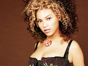 Beyonce Latest Wallpapers (beyonce latest wallpapers )