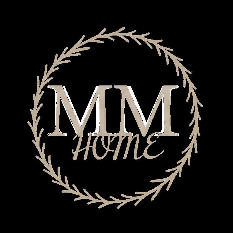 megmilamhome.com