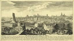 1714 barcelona