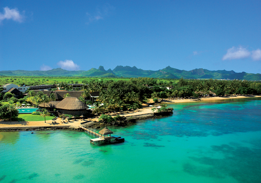 tourism in mauritius Mauritius tourism - mauritius tourism industry has experienced drastic growth in the last decade mauritius is quickly becoming one of the most popular destinations.