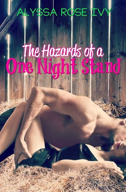 http://gabicreads.blogspot.com/2014/02/the-hazards-of-one-night-stand-hazards.html