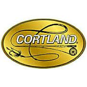 Cortland Line Catalogue