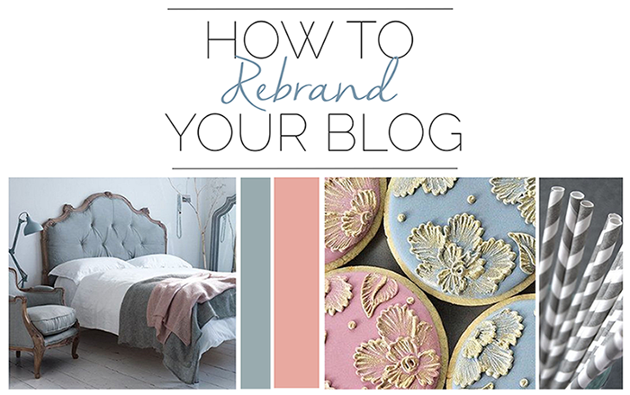 rebrand your blog, rebranding , branding , blog , blogger