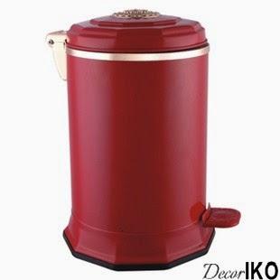http://decoriko.ru/magazin/product/red_bucket_122