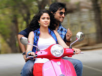 Bhale Bhale Magadivoy Telugu Movie New Stills