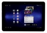 Samsung Galaxy Tab 10.1 LTE Specs