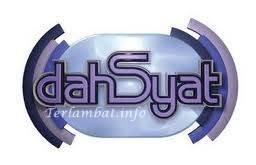 Tangga Lagu Dahsyat RCTI 2013